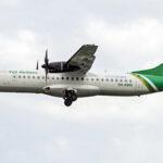 शनिबारका लागि यति एयरलाइन्सको अफर,३ गन्तव्यको टिकट १५०० रुपैयाँमा, अन्य ठाउँको कति ?