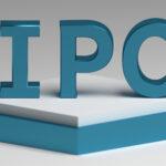 सामलिङ पावर कम्पनीद्वारा आइपीओ बाँडफाँट