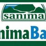 सानिमा बैंकद्वारा १७.८९५ लाभांशको प्रस्ताव