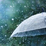 आज देशभर भारी वर्षाको सम्भावना –मौसम पूर्वानुमान महाशाखा